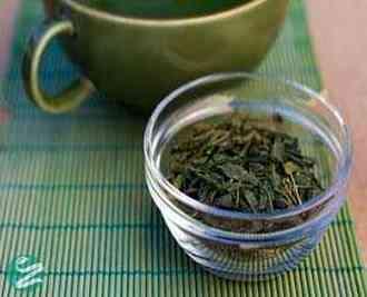 11 خواص شگفت انگیز چای سبز