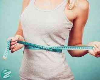 23 روش خانگی برای کاهش وزن سریع