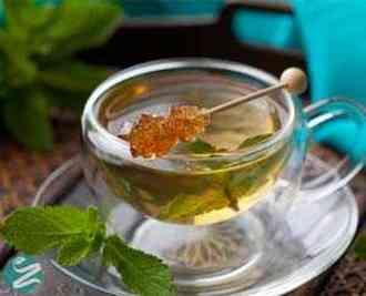 انواع چای سبز ژاپنی را بشناسید