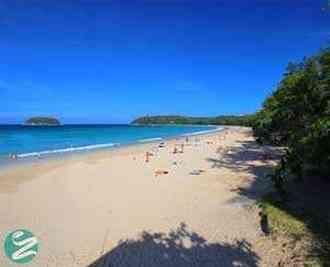 معرفی 10 ساحل زیبا در آسیا