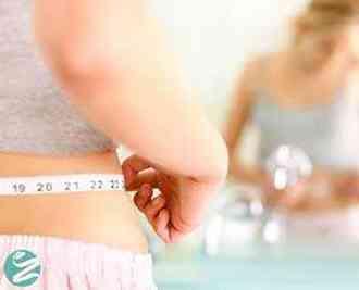 9 راهکار برای کاهش وزن دختران نوجوان
