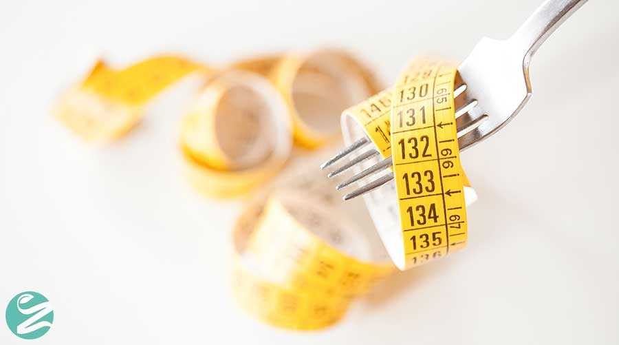 16 غذای شگفت انگیز برای کاهش وزن سالم