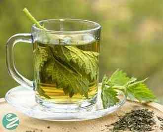 اثرات و عوارض چای سبز