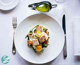 آشنایی با رژیم اتکینز، رژیم غذایی مناسب برای کاهش وزن