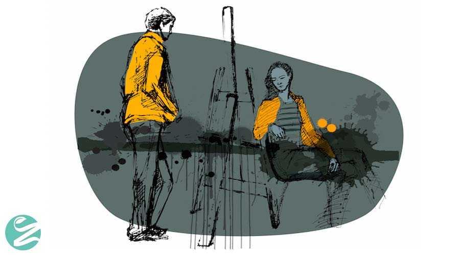 چگونه می توانیم مشاجره را پایان دهیم و یکدیگر را درک کنیم؟
