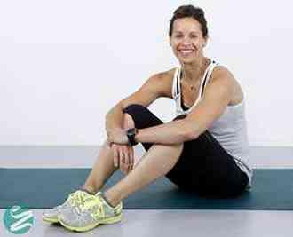 10 تمرین ورزشی برای افزایش سرعت سوزاندن کالری