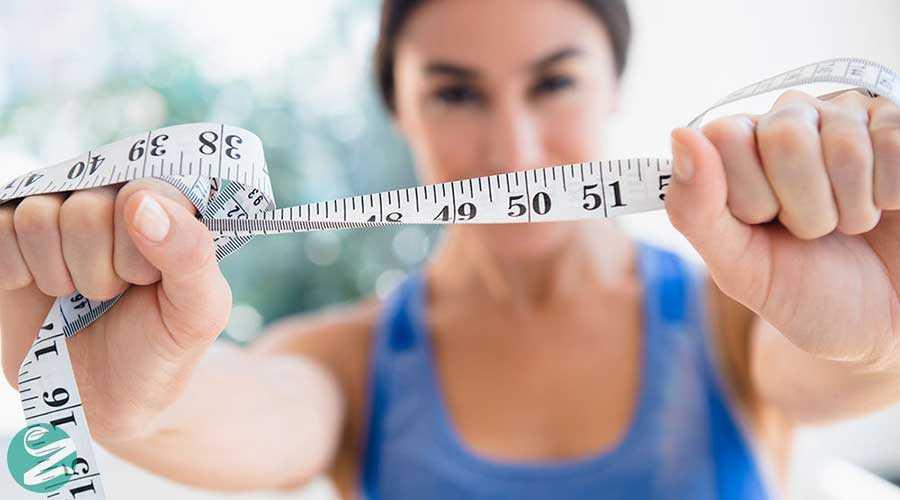 10 دلیل برای کاهش وزن و داشتن زندگی سالم