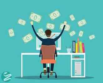 چگونگی شروع و موفقیت در کسب و کار آنلاین