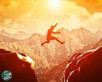 10 نکته برای موفقیت در زندگی