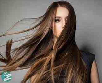 10 نکته برای رشد سریع موی سر