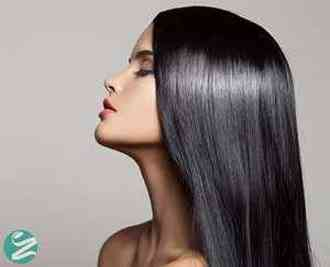 5 جایگزین کراتین مو
