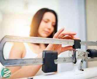 چطور افزایش وزن طبیعی داشته باشیم؟