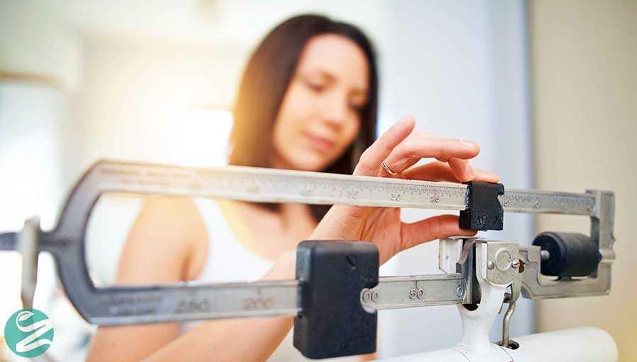 چطور افزایش وزن موفقی داشته باشیم؟