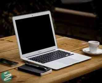 چطور یک کسب و کار اینترنتی راه اندازی کنیم؟