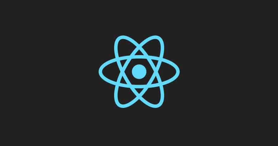 ری اکت (React.js)