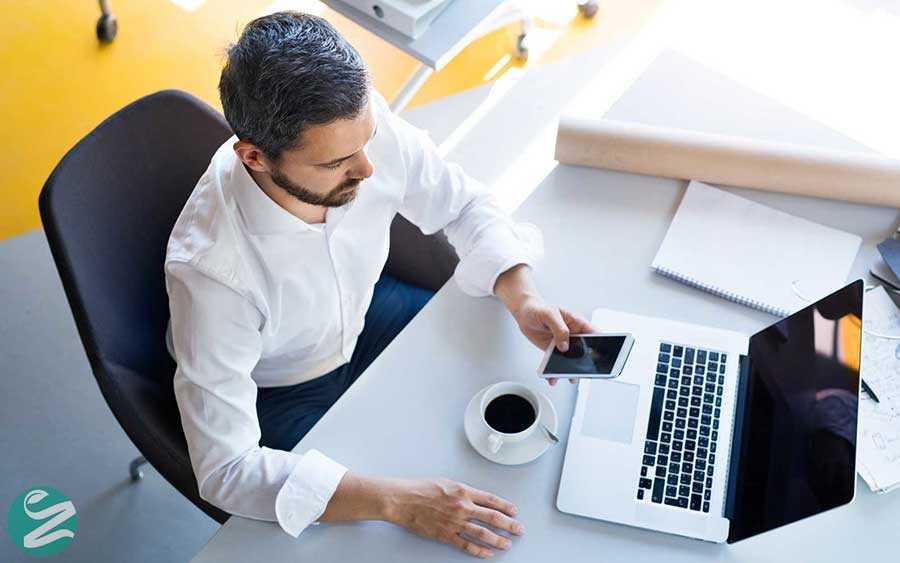 10 شغل جدید و پردرآمد در جهان با گسترس تکنولوژی و اینترنت