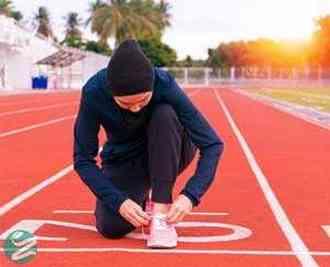 ورزش های مناسب در ماه رمضان برای آقایان و خانم ها