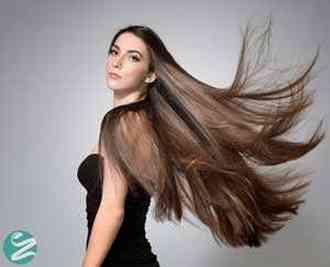 15 نکته برای افزایش رشد موی سر