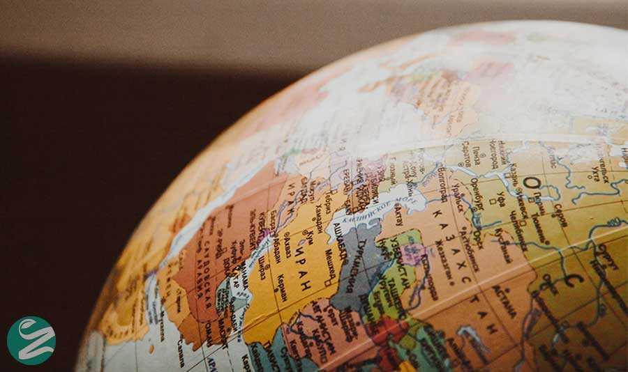 معرفی بهترین کشورها برای مهاجرت