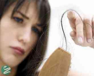 7 ماسک موی طبیعی برای تقویت موهای آسیب دیده