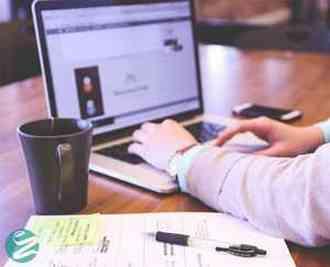 5 نکته برای ساخت یک کسب و کار آنلاین موفق
