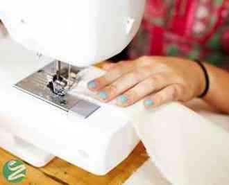 5 کاری که خانم های خانه دار می توانند با آن درآمدزایی کنند