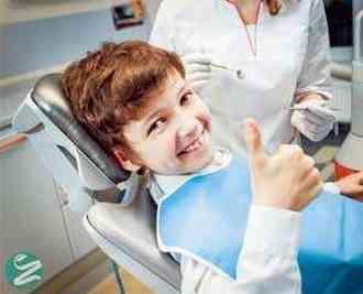 قبل از مراجعه به دندانپزشک، رعایت 10 نکته الزامیست!