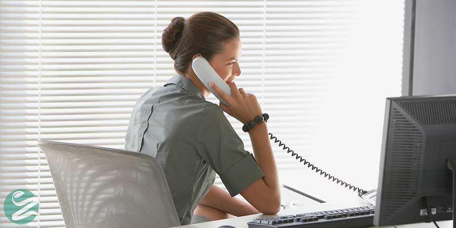 17 نکته کلیدی برای بازاریابی تلفنی موفق