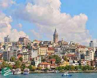 راهنمای سفر به ترکیه؛ جاهای دیدنی، غذاها، مردم، زمان سفر