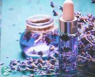 17 خواص شگفت انگیز روغن اسطوخودوس (Lavender oil)