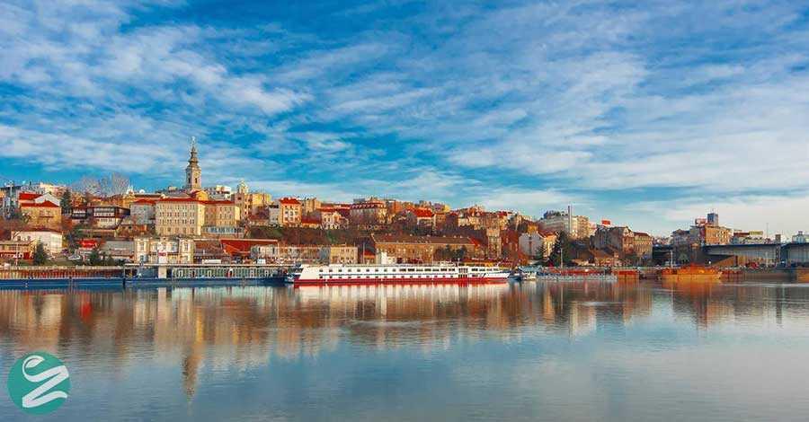 راهنمای بلگراد: راهنمای سفر به بلگراد (Belgrade)، پایتخت صربستان