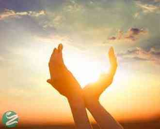 چگونه زندگی خود را در یک روز تغییر دهیم؟