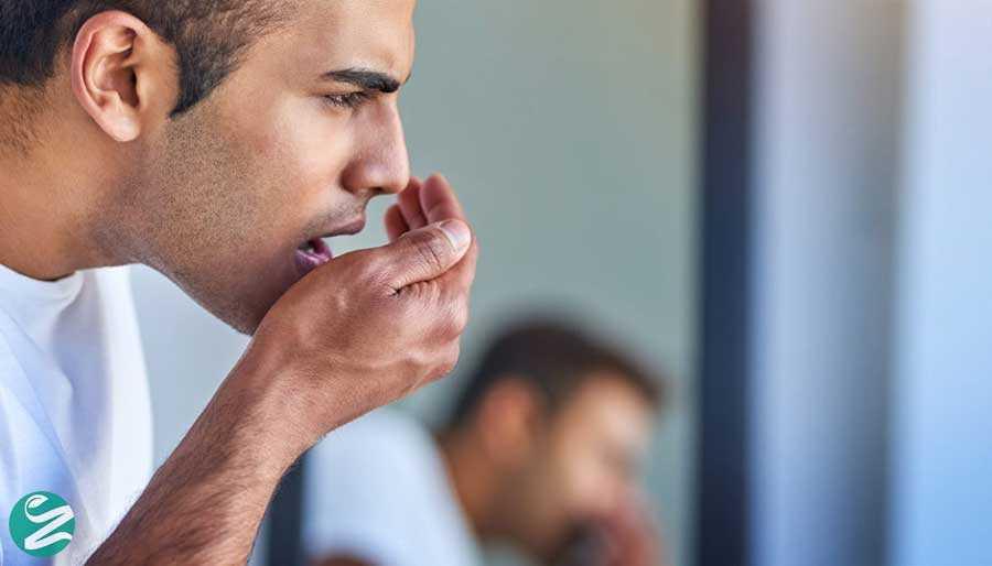 از بین بردن بوی بد دهان با 10 روش فوری و خانگی