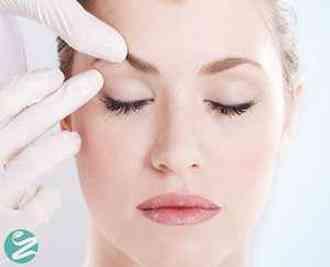 بهترین کلینیک پوست و متخصص پوست در مشهد