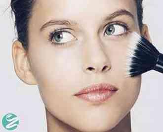 9 عادت غلط آرایشی را ترک کنید!