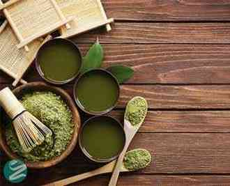 8 چای عالی برای چربی سوزی و کاهش وزن