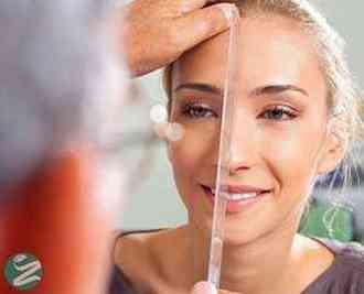7 نکته بسیار مهم برای انتخاب بهترین جراح زیبایی
