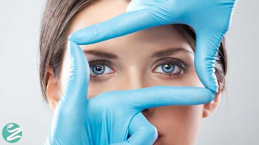 بهترین جراح زیبایی