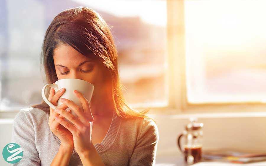 8 چای برای کاهش اضطراب و استرس
