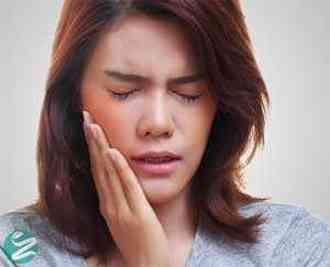 13 علت که باعث حساس شدن دندان های شما می شود
