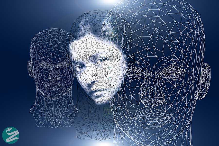 فرق روانکاو، روانشناس و روانپزشک چیست؟