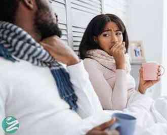 15 غذای مفید برای درمان سرماخوردگی