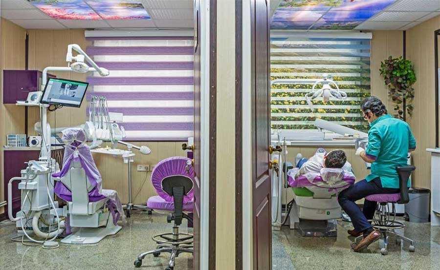 هر آنچه که باید در مورد دندانپزشکی بدانید