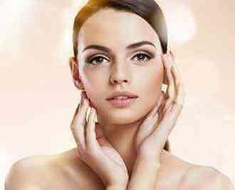 خدمات زیبایی کلینیک تخصصی رنسانس
