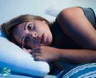 7 ترفند ساده برای سریع به خواب رفتن