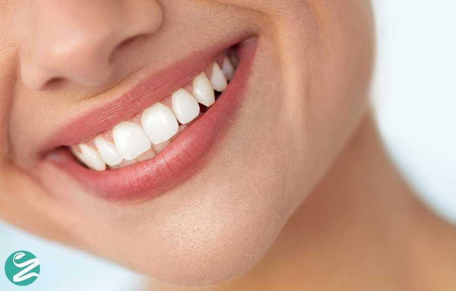 9 ماده غذایی مفید برای سلامت دندانها و لثهها