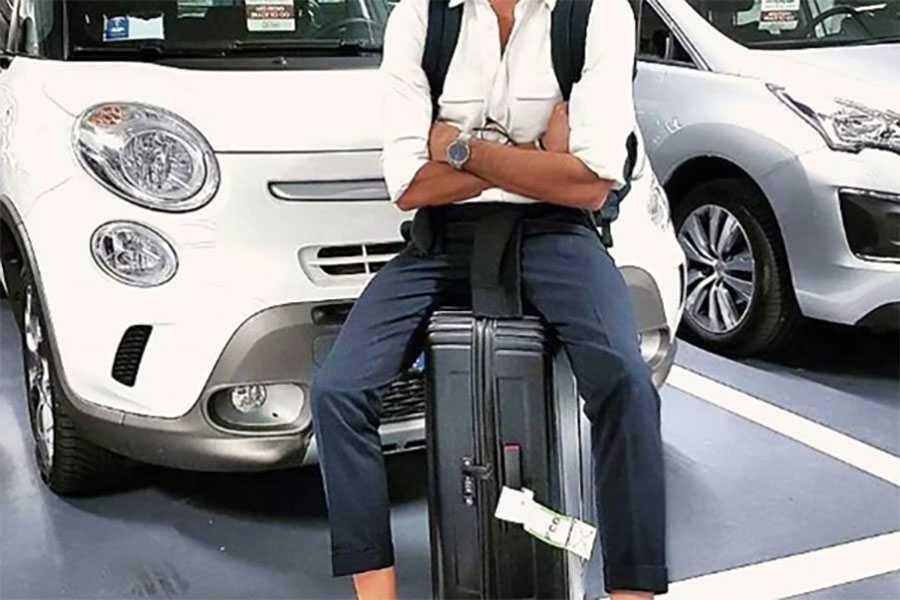 راهنمای سفر، مزایا و معایب چمدانهای سخت و نرم