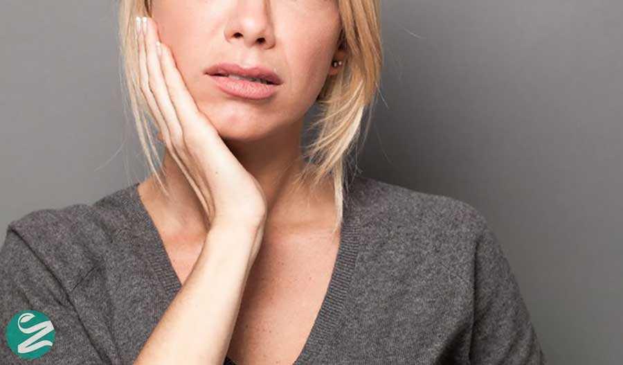 8 راه برای کاهش حساسیت دندان