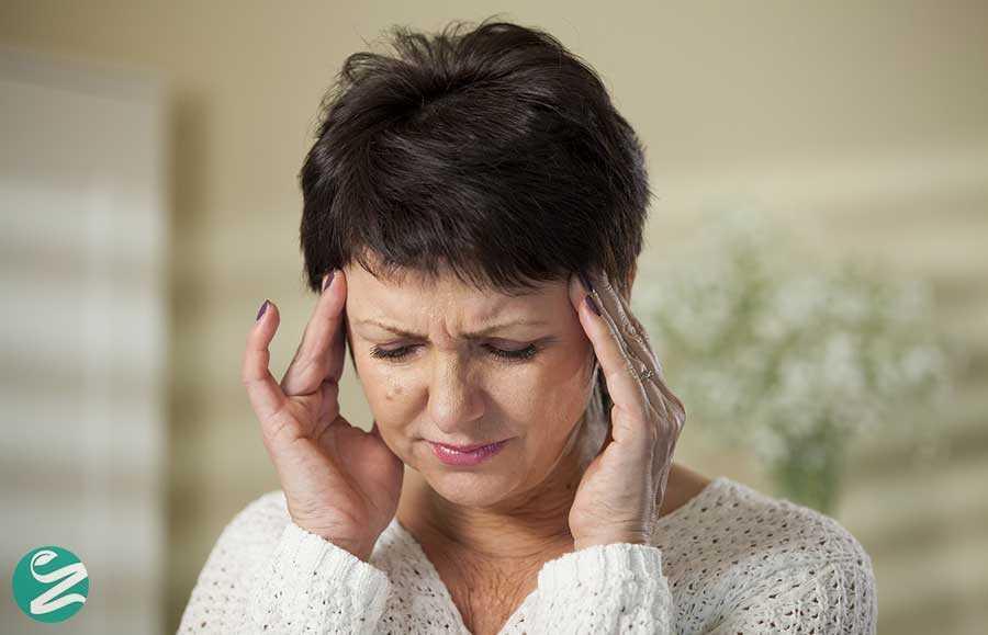 سردرد میگرنی، 13 نشانه هشدار دهنده شروع بیماری میگرن!