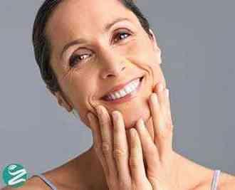 5 ویتامین ضروری برای داشتن پوست سالم و درخشان